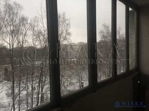 Продажа квартиры, м. Политехническая, Луначарского пр-кт. - Фото 5