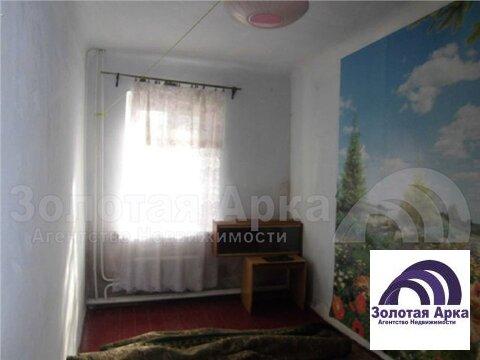 Продажа комнаты, Львовское, Северский район, Ул.Ленина улица - Фото 1
