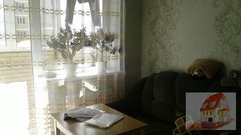 1 комнатная с ремонтом в Южном районе - Фото 5