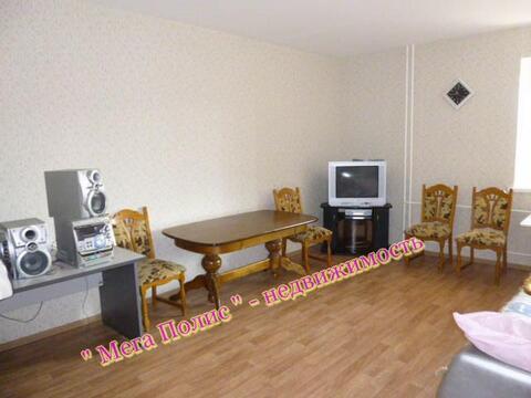 Сдается 3-комнатная квартира 100 кв.м. в хорошем доме ул. Курчатова 68 - Фото 5