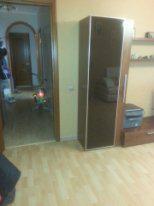 Продается 2 комнатная кв. ул.Комсомольская - Фото 3