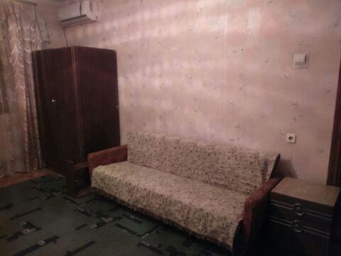 Сдаю 1-ком.квартиру в Стройгородке/Таганрогская - Фото 3