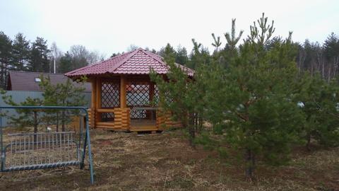 Продается новый обжитой дом в д. Песьяне - Фото 4