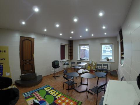 Офисное помещение в осз - Фото 2