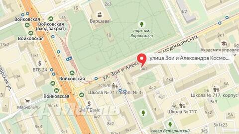 Продам магазин, город Москва - Фото 5