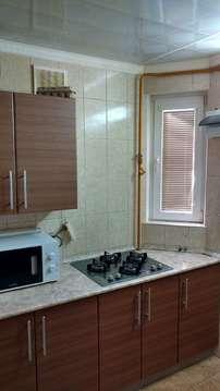 2-х комнатный жакт в самом Центре г.Таганрога - Фото 1