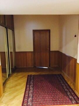 Готовый офисный блок 200 кв. м, м. Таганская - Фото 3