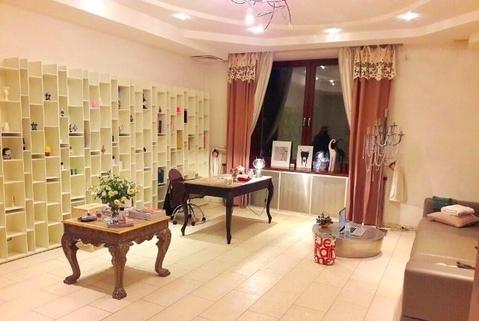Предлагаю 2-х комн.кв-ру Гранатный пер 10 элитное жилье - Фото 1