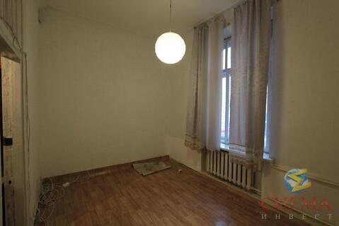 Продажа 2 комнат Плющиха д 26/2 - 13 и 9м2 - Фото 4