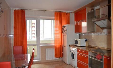 Продажа двух комнатной квартиры в Одинцово - Фото 1