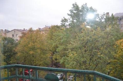 135 000 €, Продажа квартиры, Купить квартиру Рига, Латвия по недорогой цене, ID объекта - 313139254 - Фото 1