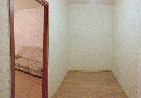 Квартира для счастливой жизни! - Фото 4