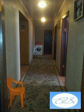 3 комнатная квартира улучшенной планировки, Недостоево - Фото 3