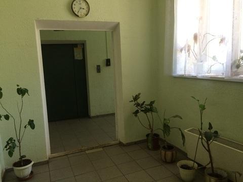 Уютная 1 комн. кв-ра у м. новые Черемушки - Фото 4