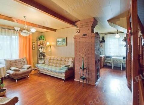 Продам дом в Кадниково - Фото 3