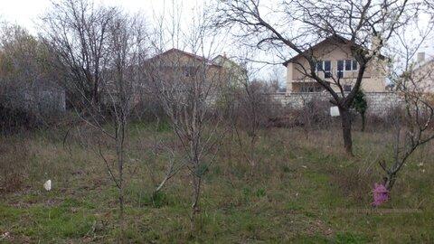 Недорогой жилой дом в Севастополе - Фото 3