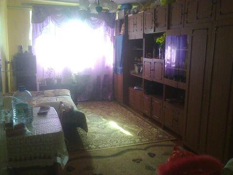 3-комнатная п. Ворсино - Фото 4