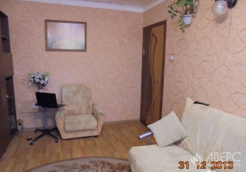 2 500 000 Руб., Муром, Купить квартиру в Муроме по недорогой цене, ID объекта - 316763805 - Фото 1
