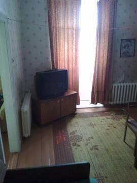 3-х комнатная, ул.Энергетиков, д.24 - Фото 2