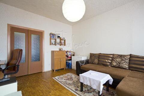 Продаю 3-комн. квартиру 40 м2 в Зеленограде к 2028 - Фото 5
