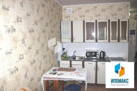 Продается 1-комнатная квартира 29 кв.м, п.Киевский, г.Москва - Фото 3