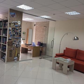 Продажа офиса 49 м2, Тольятти - Фото 3