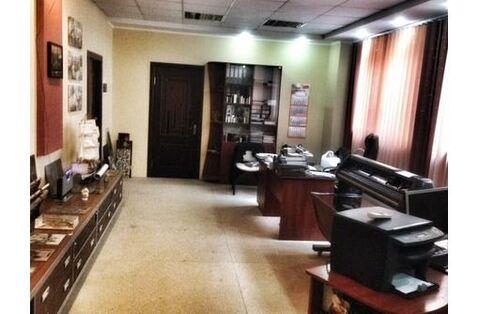 Продажа производственного помещения, Евпатория, Черноморское ш. - Фото 3