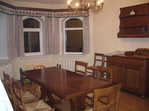 Сдается дом в Курортном р-не, в г. Сестрорецк на ул. Гагаринская - Фото 4