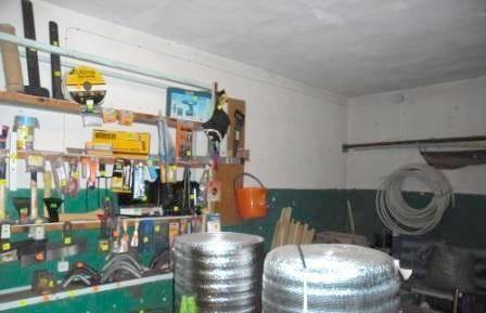 Помещение под склад от 200 м2 - Фото 4