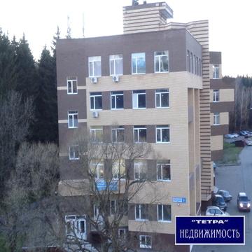 Офис в Троицке,22 кв м - Фото 3