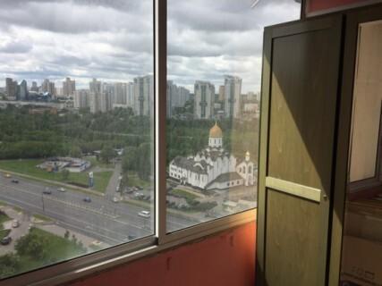 Продажа квартиры Москва Лобачевского д.92к2 - Фото 5
