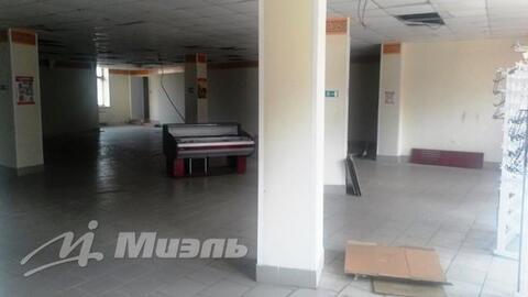 Продам псн, город Мытищи - Фото 4