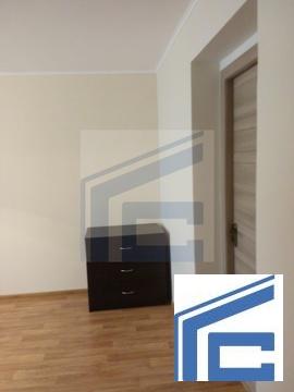 Продаются 2 комнаты ул. Батюнинская д.2 к2 - Фото 3