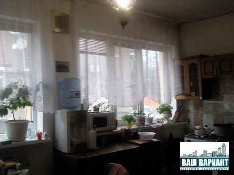 Ростов-на-Дону - Фото 5