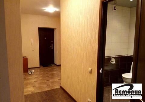 2 комнатная квартира ул. Пр-кт Ленина 12/2 - Фото 3