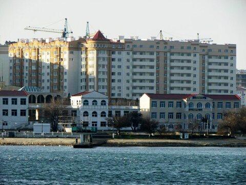 Псн в собственность 81 кв.м, Севастополь - Фото 4