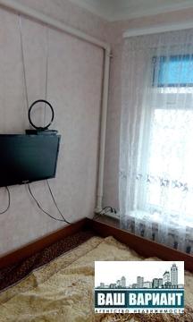 Ростов-на-Дону - Фото 3