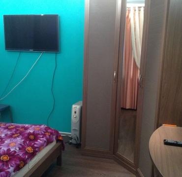 Продажа 2-комнатной квартиры, улица Беговая 10 - Фото 2
