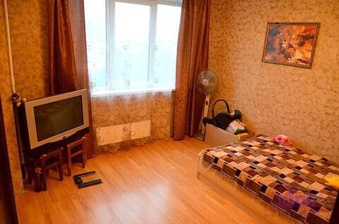 Продается 2-к квартира, г.Одинцово, Можайское шоссе, д.67 - Фото 5