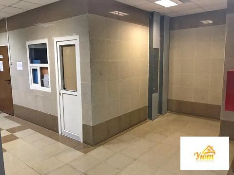 3 комн. квартира в новом доме 2017 г. постройки. город Раменское - Фото 2