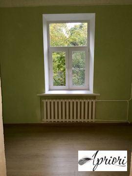 Продается 2 комнатная квартира г. Щелково ул.Пушкина д.18. - Фото 2