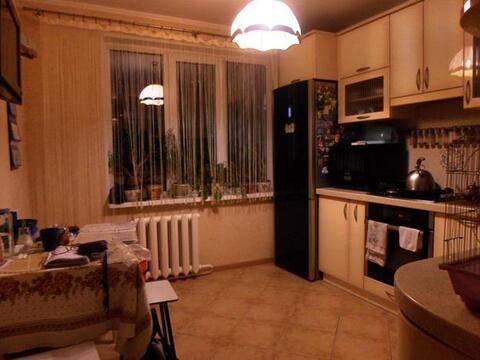 Продаётся 2-х комн. квартира в Калининце. - Фото 3