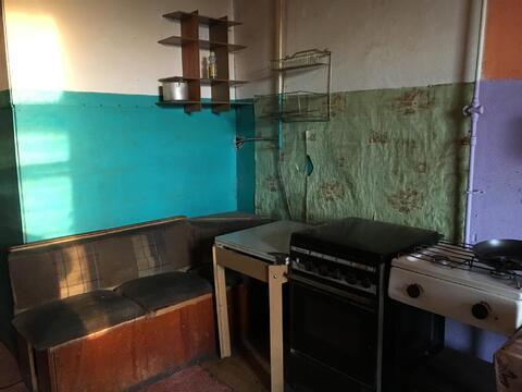 Комната 25 кв.м. в хорошем состоянии - Фото 5