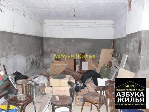 Складское помещение на Ленина 9 - Фото 2