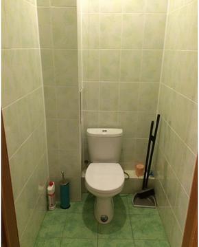 Сдам двухкомнатные апартаменты в центре Воронежа - Фото 5