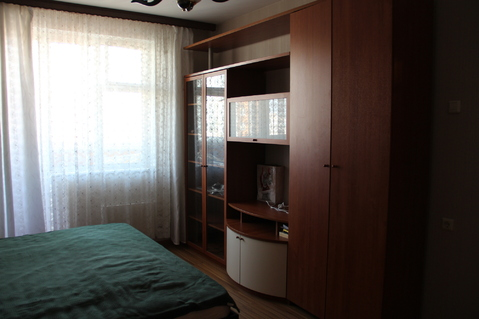 Квартира в Очаково - Фото 1