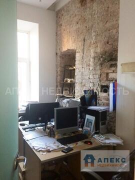 Продажа офиса пл. 84 м2 м. Тверская в административном здании в . - Фото 3