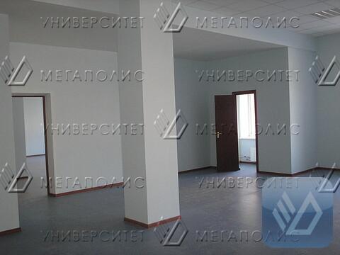 Сдам офис 98 кв.м, Щербаковская ул, д. 53 к17 - Фото 3