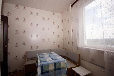 Однокомнатная квартира под ипотеку - Фото 4