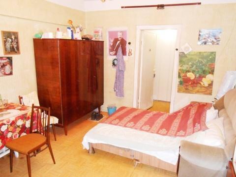 Аренда комната в Перово - Фото 1